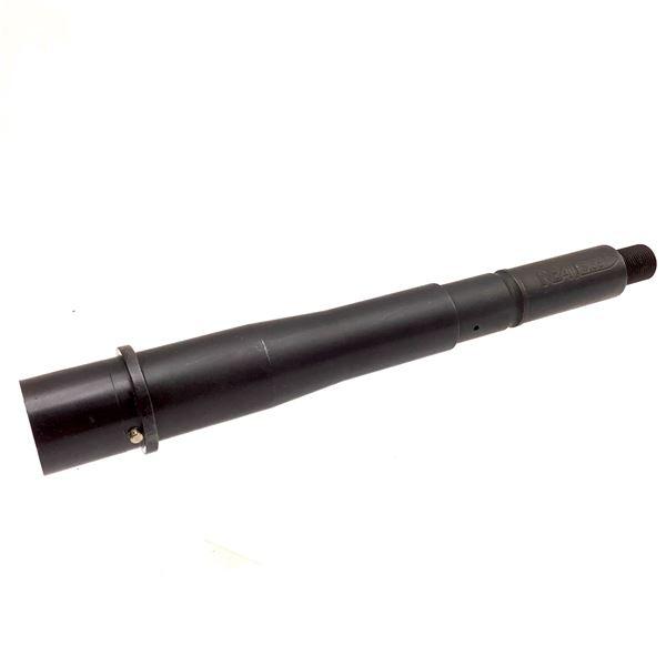 "NEA 5.56 mm 7.5"" Barrel"