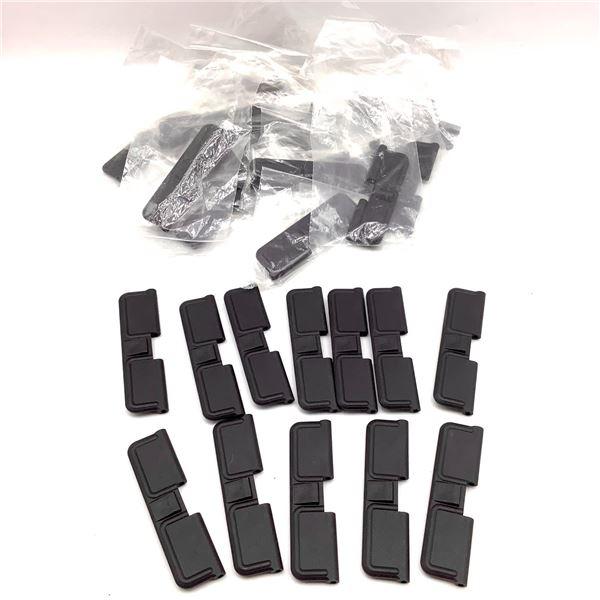 AR-15 Dust Covers