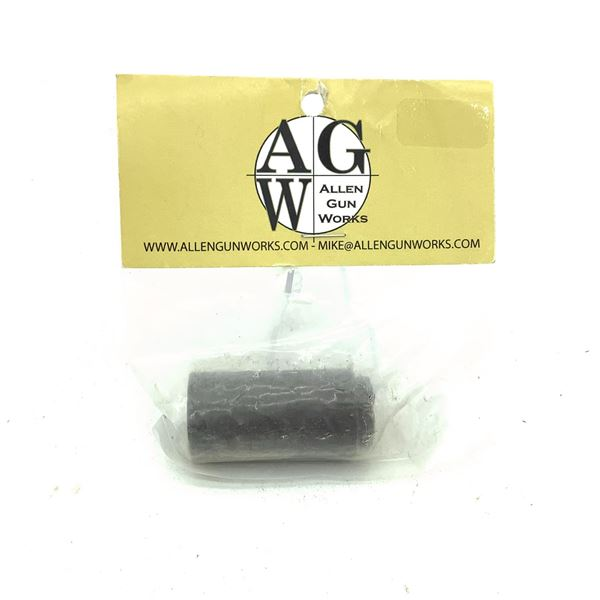AGW CZ / VZ 58 / 858 Linear Muzzle Brake for 223, New