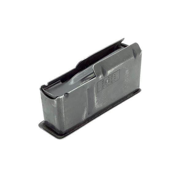 Remington (older) 700 Detachable 7mm Rem Mag, 25-06 Rem, 270 Win, 30-06 SPRG, 7 X 57 Magazine