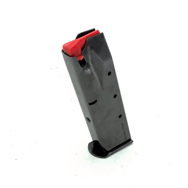 Beretta 92 9mm 10 Round Pistol Magazine
