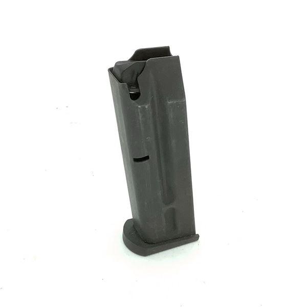 Beretta 92, F/FS 9mm 10 Round Magazine