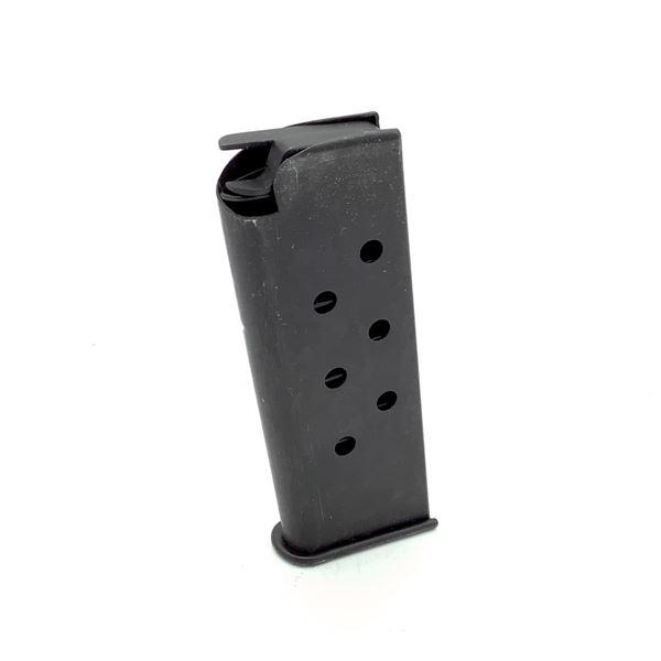 Tokarev TT33 Pistol Magazine