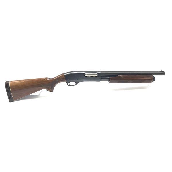 """Remington 870 Wingmaster 12 Gauge Pump Action Shotgun 2 3/4"""""""
