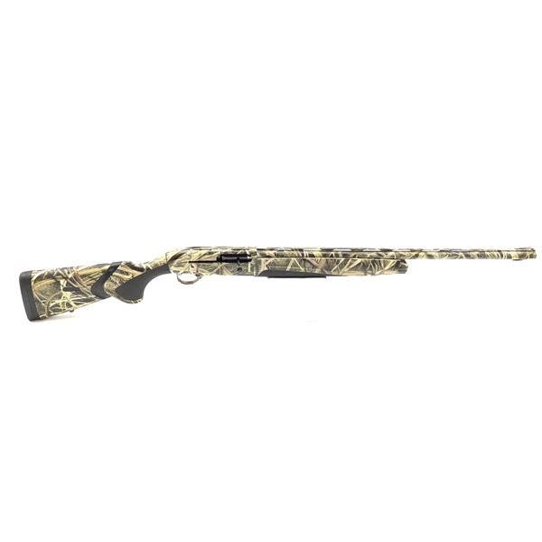 """Beretta A400 Extreme Semi Auto Shotgun 12ga, 3 1/2"""" Camo"""