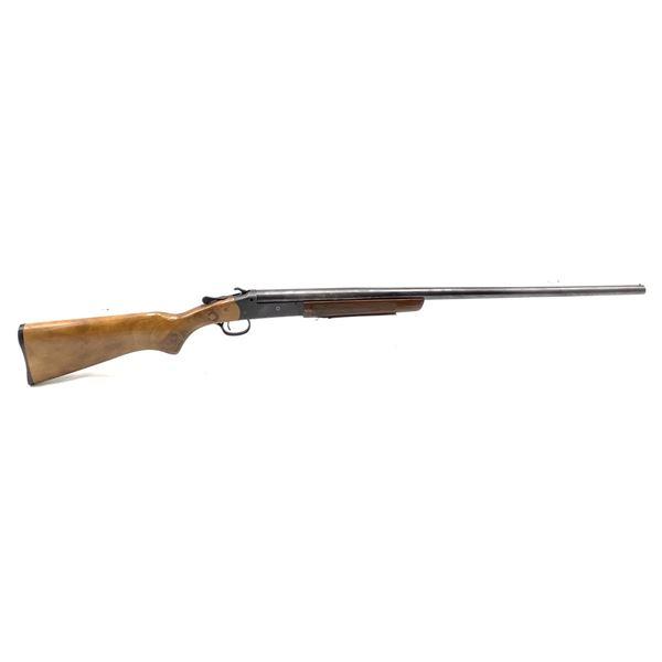 "Cooey Model 840 16ga Single Shot Shotgun 2 3/4""."