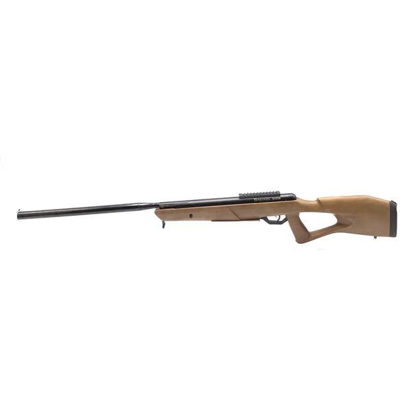 Benjamin Trail, 22cal  Break Action Air Rifle.