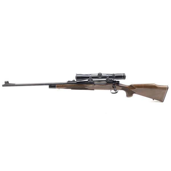 Remington 700 Left Hand Bolt Action Rifle 30-06 Sprg.