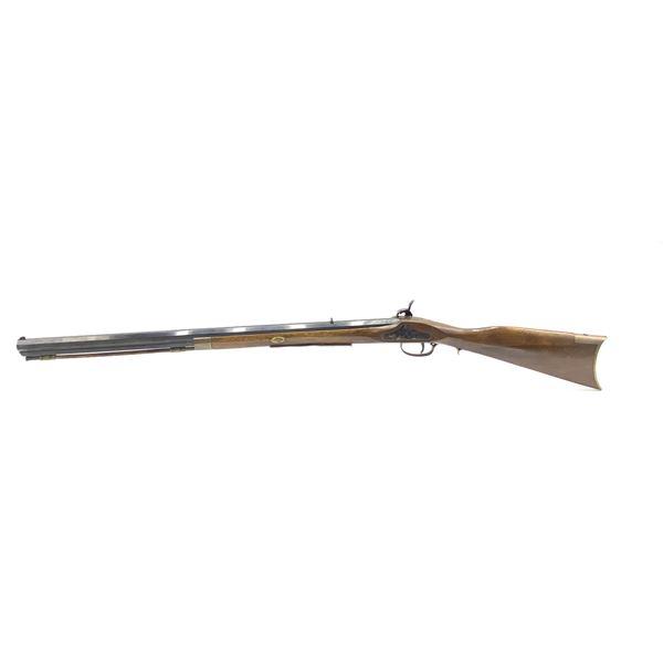 Ardesa, 45 Cal Black Powder Muzzle Loader Rifle
