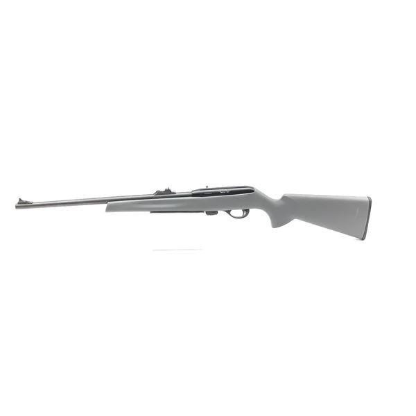 Remington Model 597 Semi Auto Rifle 22LR