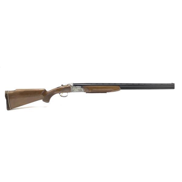 """Ithaca Model 600 Over Under Shotgun 12ga 2 3/4"""""""