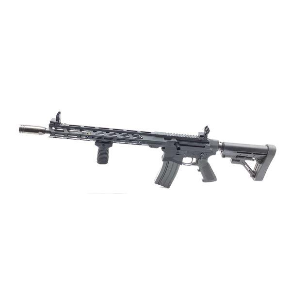 Maple Ridge Armoury Renegade Bolt Action Rifle 223/5.56, New