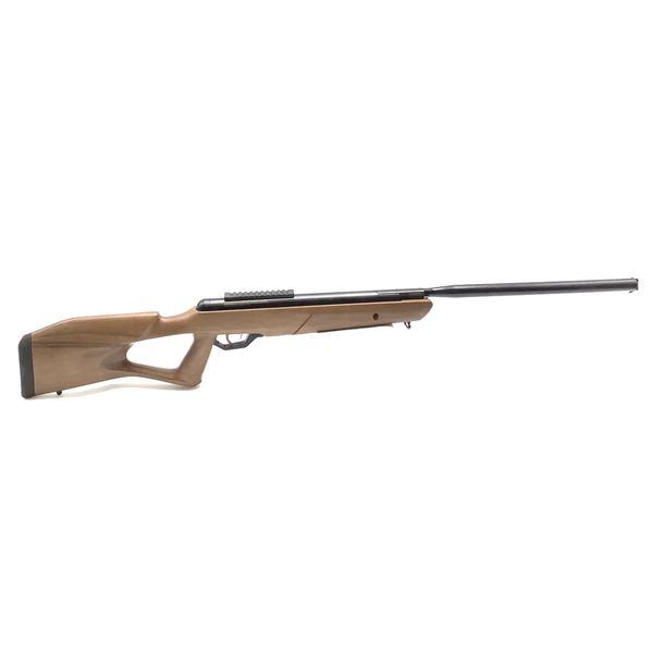 Benjamin, Trail  M-BTN292 Break Action 22CAL Air Rifle.