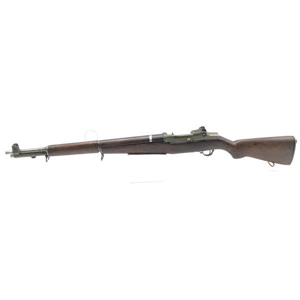 Springfield Armory M1 Garand Semi-Auto Service Rifle 30-06 Sprg.
