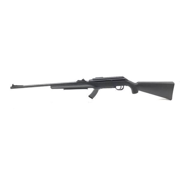 Remington Model 522 Viper Semi Auto Rifle 22LR