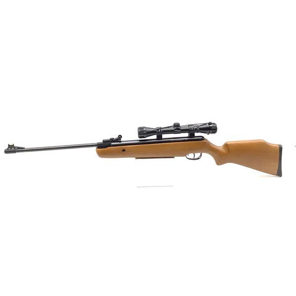 Crosman, Quest 500x Break Action .177cal Air Rifle