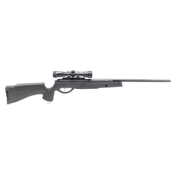 Gamo Big Cat 1400 Break Action .177cal Air Rifle