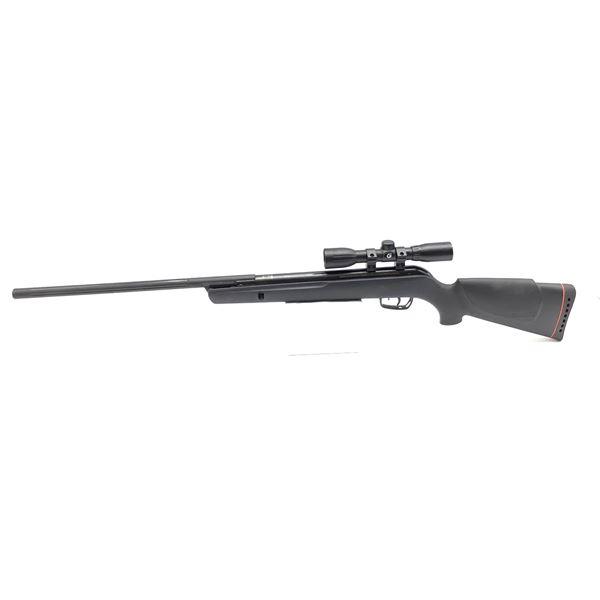 Gamo Varmit Break Action .177cal Air Rifle