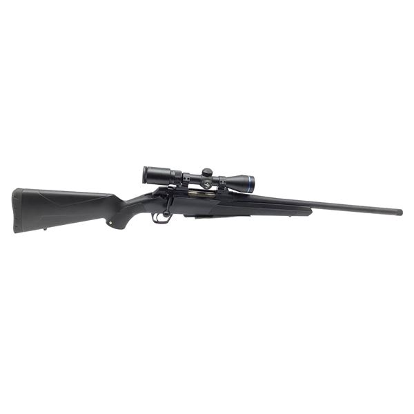 Winchester  XPR Bolt Action Rifle 6.5 Creedmore