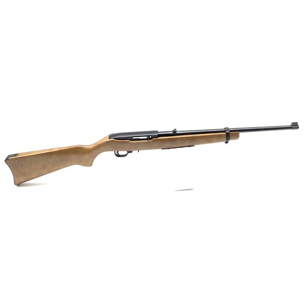 Ruger 10/22 Semi Auto Rifle 22lr New