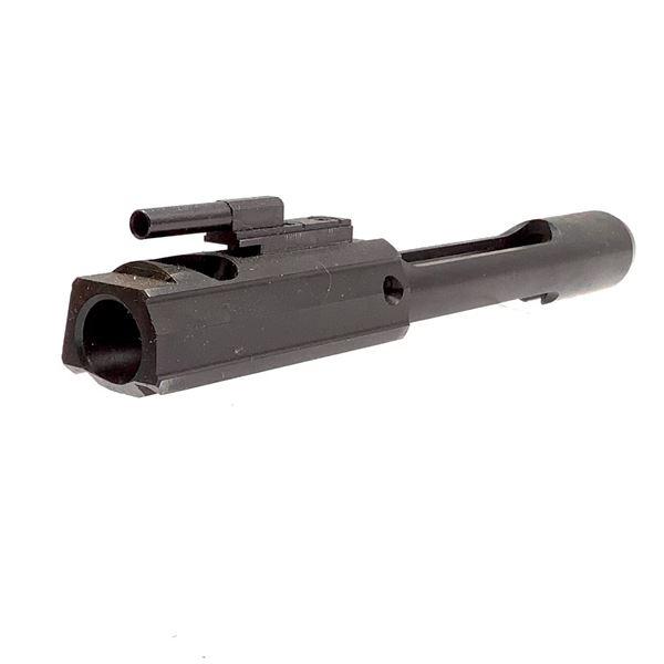 AR-10 Bolt Carrier