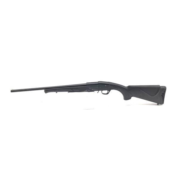 "Midland Backpack 410ga Break Action Shotgun 3""New"