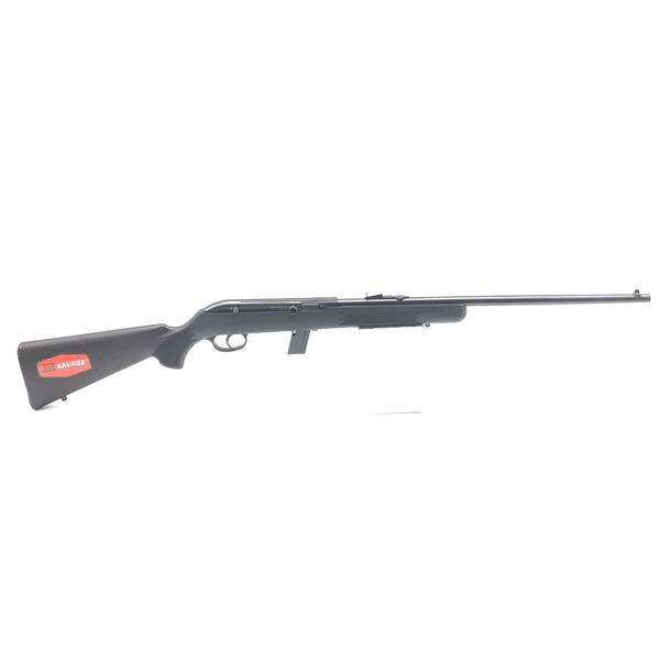 Savage 64 Semi Auto Rifle 22lr New