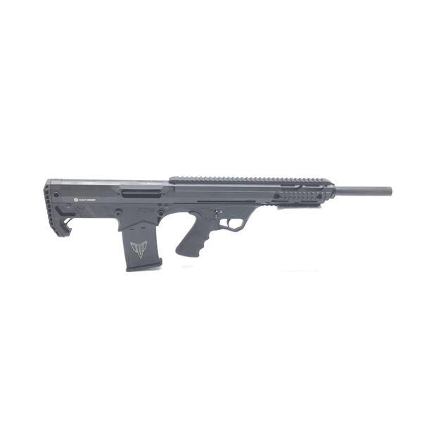 "Hunt Group Arms FD-12 Semi Auto Bullpup 12ga ,3"" New"