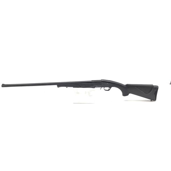 "Midland Backpack 20ga Break Action Shotgun 3""New"