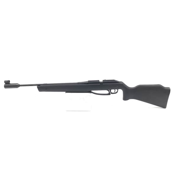 Daisy Powerline 953 Lever Pump .177cal Pellet Rifle