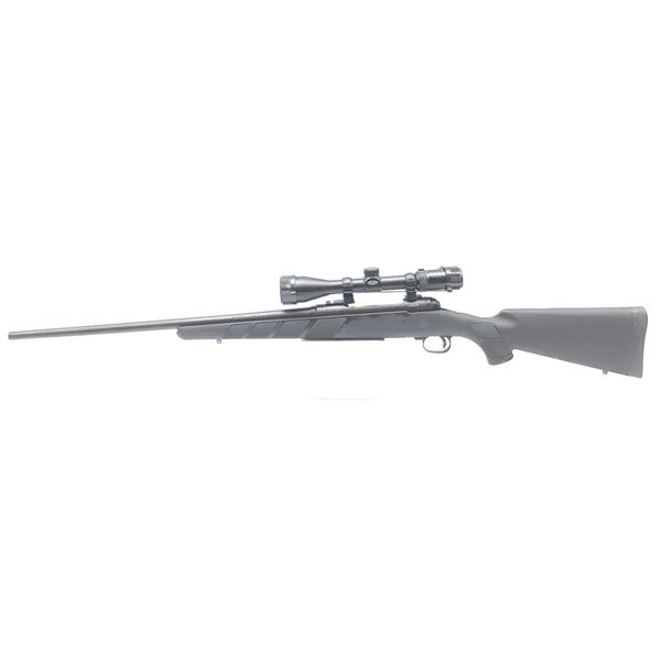 Savage Model 111 Bolt Action Rifle 270 Win New