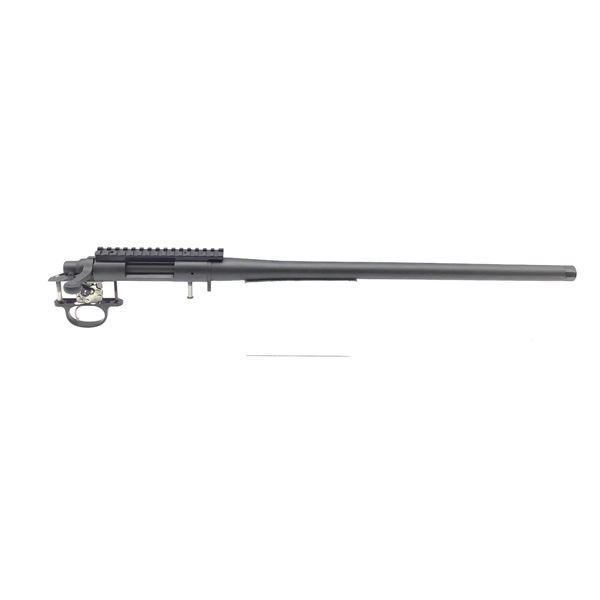 Remington 700 Barreled Action 308 Win New