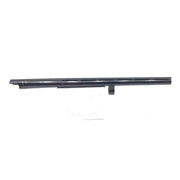 """Remington 870, 18.5"""" 12ga Fixed Full Choke Barrel"""