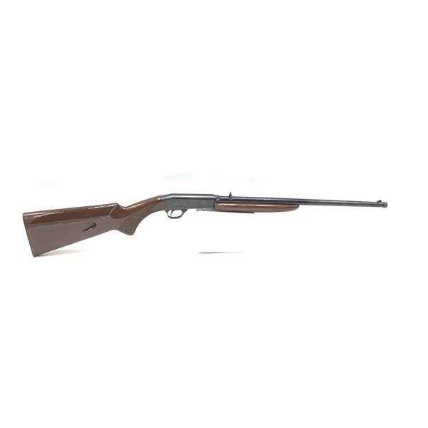 Norinco JW-20 22 LR Semi Auto Rifle