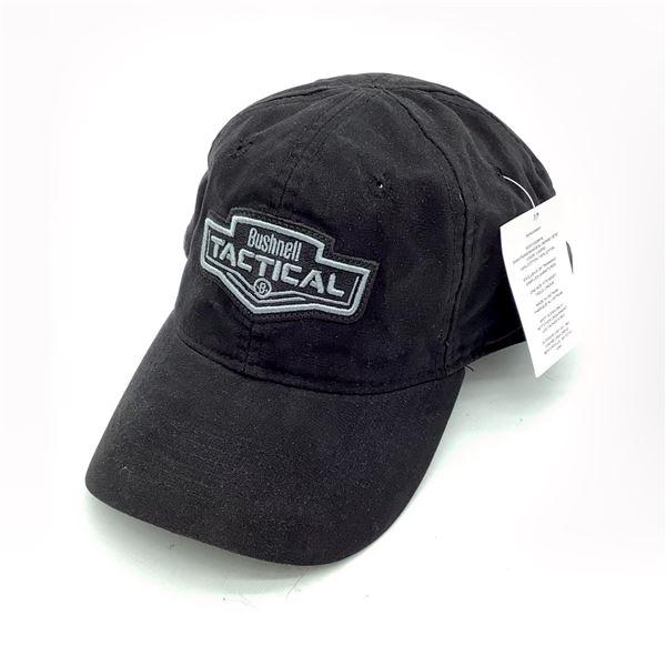 Bushnell Hat, New