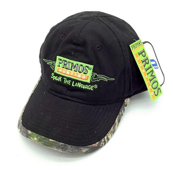 Primos Hat, New