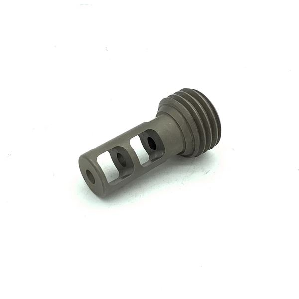 308 Muzzle Brake