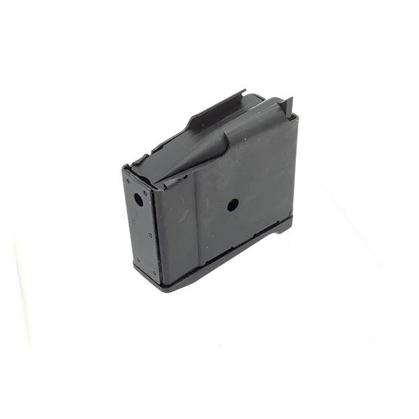 Ruger Mini, 7.62x39 Caliber, Magazine