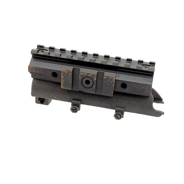 SKS Rear Scope Mount and Receiver Cover