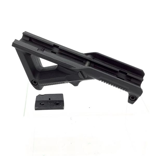 Polymer Angled Fore-Grip