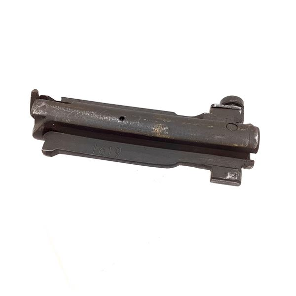 Norinco M14 Bolt and Roller Group