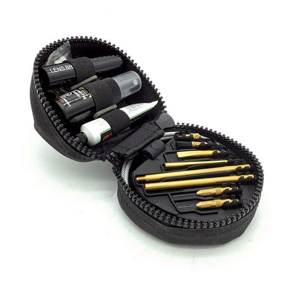 Otis Compact Cleaning Kit