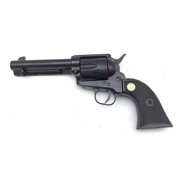 Chiappa 1873 Single Action Revolver 22lr New Restricted