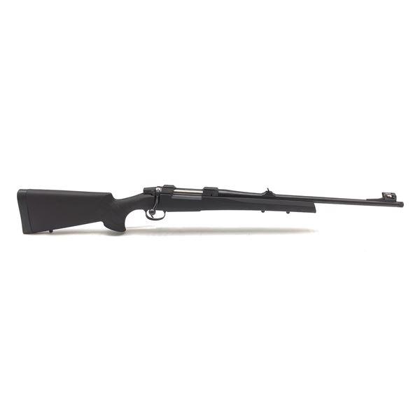 "CZ 557 Eclipse .308 Win Bolt Action Rifle, 21"" Barrel, New"
