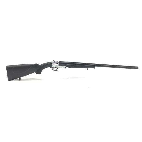"""Hatsan Optima 16ga Single Shot Folding Shotgun, 26"""" Barrel, New"""