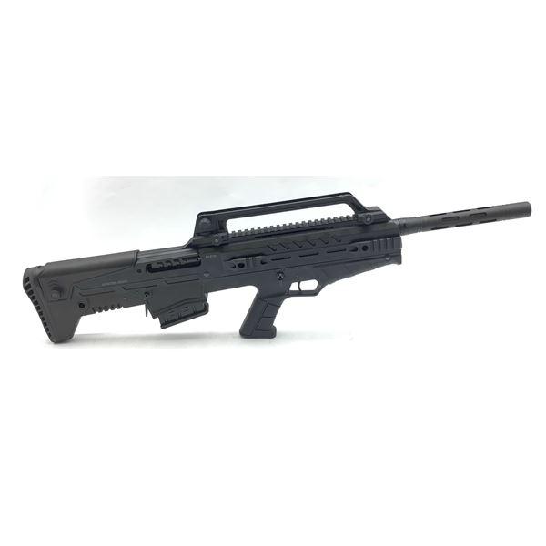 "Revolution Armory Bull Pup 20Ga Semi Shotgun, 20"" Barrel, New"