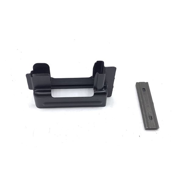 Canadian Forces FN C1 Magazine Charger and Clip