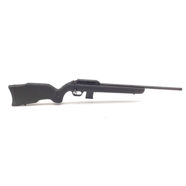 """Webley & Scott XOCET 22LR Bolt Action Rifle, 18"""" Barrel"""