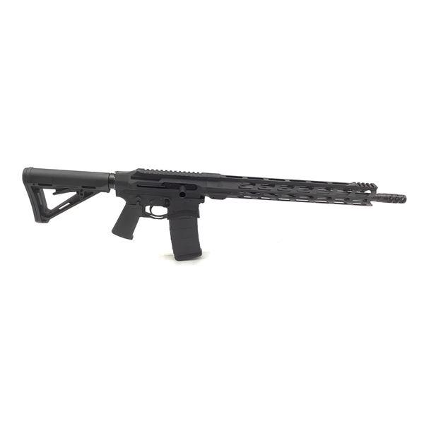"Maple Ridge Armory Renegade 223 Wilde Straight Pull Rifle, 16"" Barrel, New"