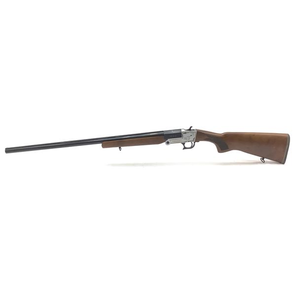 """Hatsan Optima 20 Ga Single Shot Folding Shotgun, 26"""" Barrel, New"""